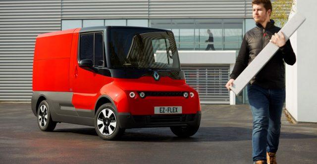 Renault-EZ-Flex