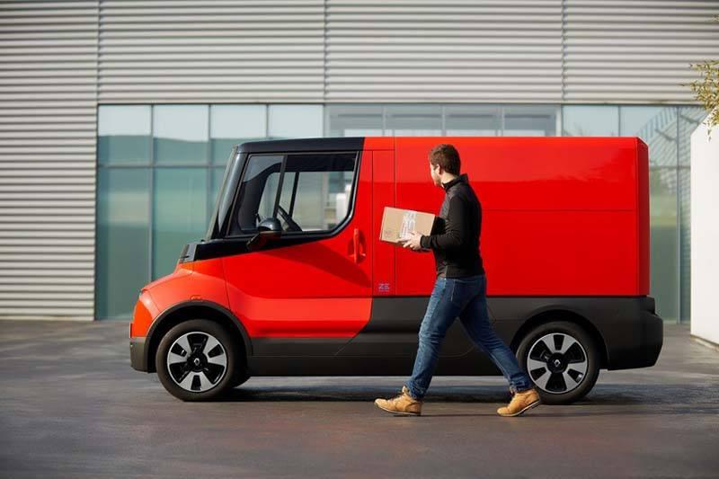 Renault-EZ-Flex-lateral