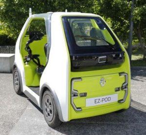 Renault-EZ-POD_autonomo-Paris