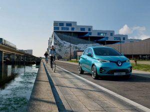 Renault-Zeo-2019-calle2