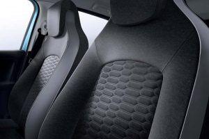 Renault-Zoe-2019-asientos