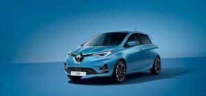 Renault-Zoe-2019-azul