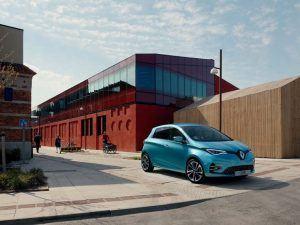 Renault-Zoe-2019-calle