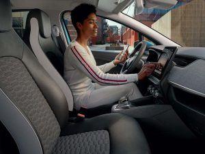 Renault-Zoe-2019-conduciendo