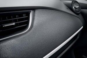 Renault-Zoe-2019-interior-detalle