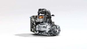 Renault-Zoe-2019-motor