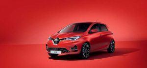 Renault-Zoe-2019-rojo