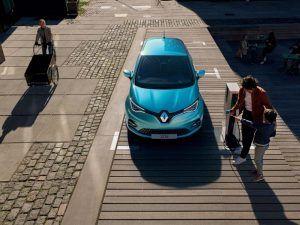 Renault-Zoe-2019-varios2