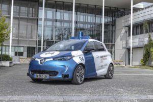 Renault-Zoe-Autonomo-Paris