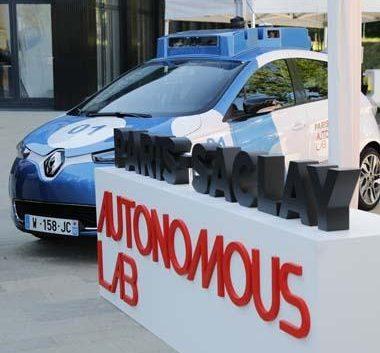 Renault-Zoe-Autonomo-Paris_automous-lab