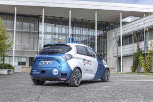 Renault-Zoe-Autonomo-Paris_trasera