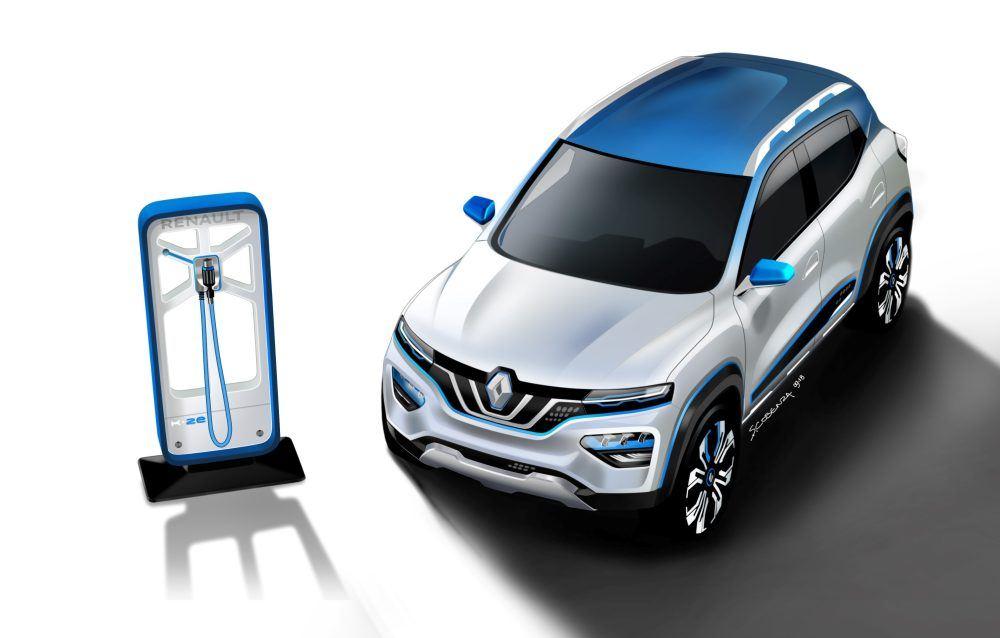 Renault_K-ZE02