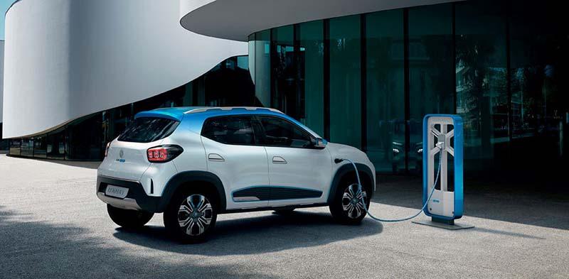 Renault_K-ZE04