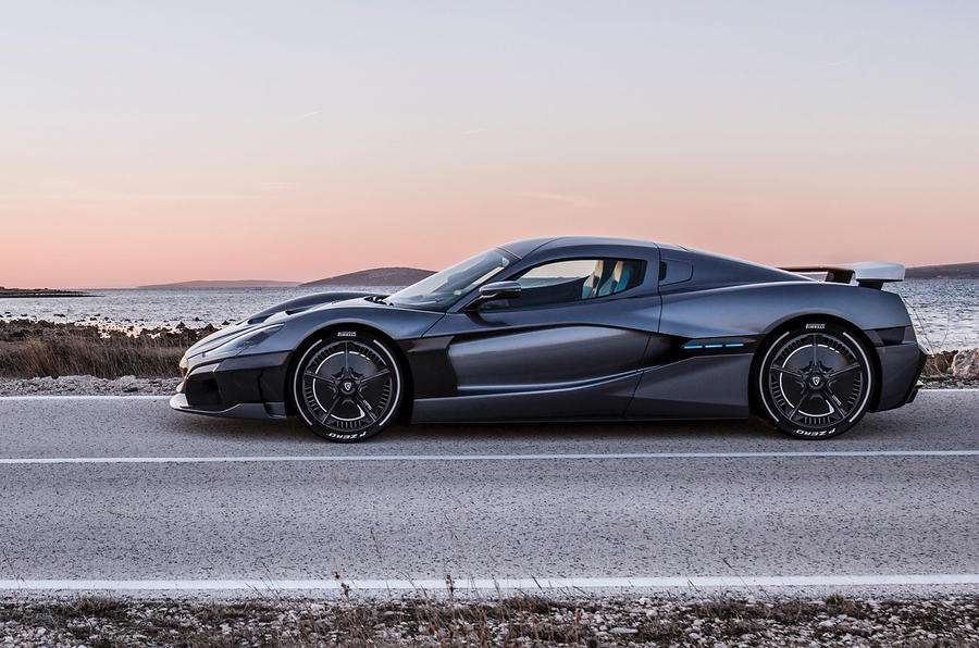 Rimac C_Two-lateral