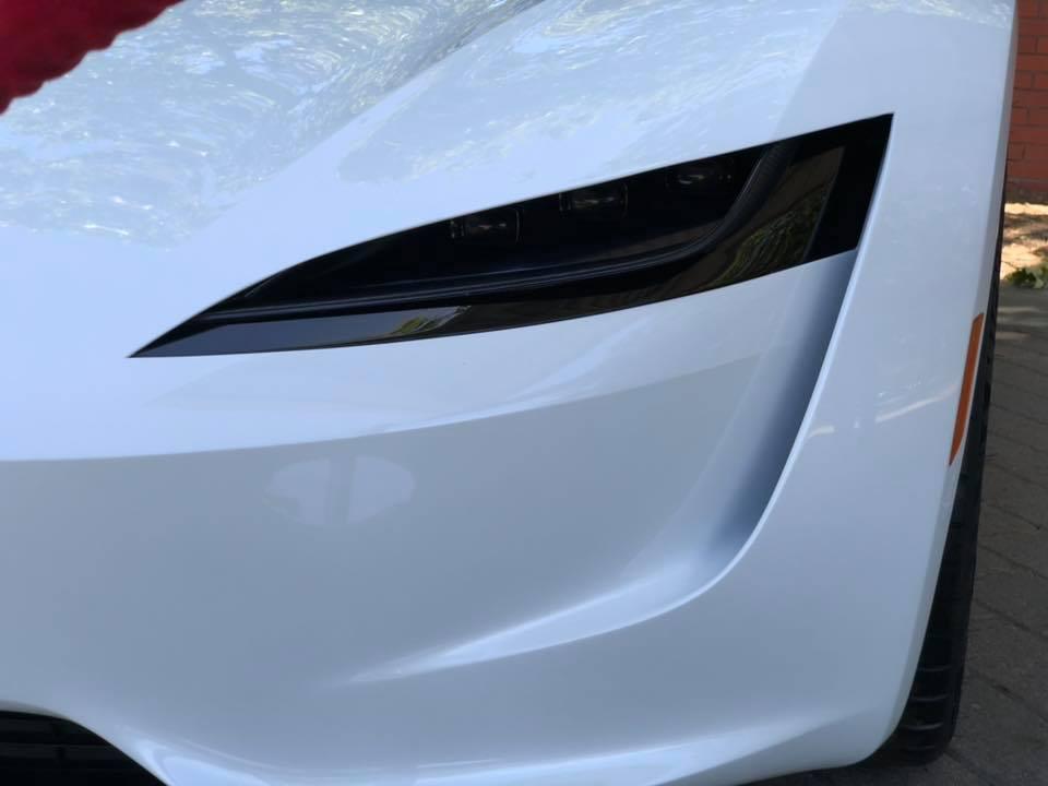 Roadster_2020-Protitpo-Blanco-08