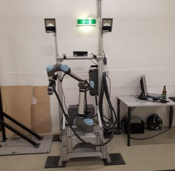 Robot-Carga-Universidad_Tecnologia_Graz02
