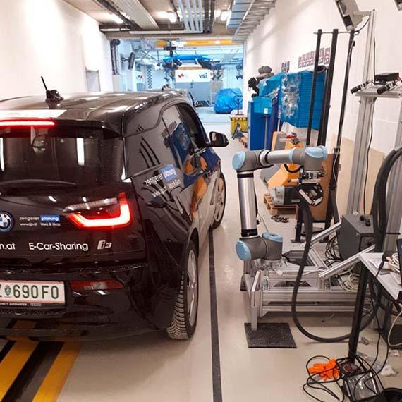 Robot-Carga-Universidad_Tecnologia_Graz03