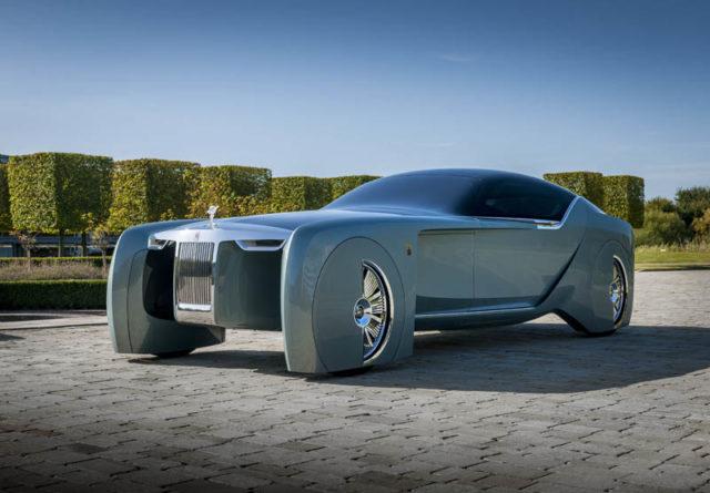 Rolls-Royce_VISION-NEXT-100_llamado-103EX_vuelta-casa