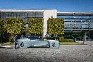 Rolls-Royce_VISION-NEXT-100_llamado-103EX_vuelta-casa-lateral
