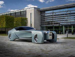 Rolls-Royce_VISION-NEXT-100_llamado-103EX_vuelta-casa-lateral_frontal