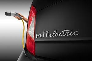 SEAT-Mii-Electric-presentado-SEAT_on_Tour-Oslo-Noruega