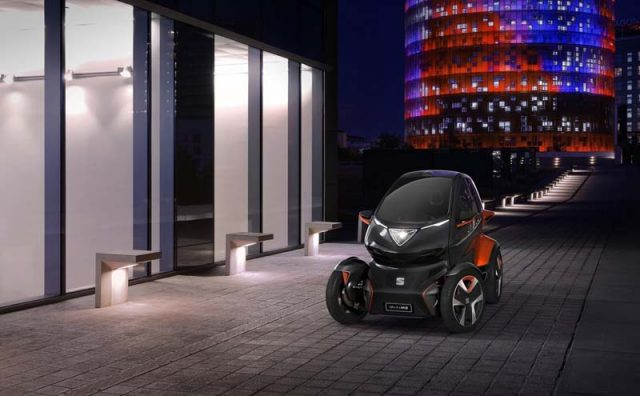 SEAT-Minimo-aparcado_vista-frontal