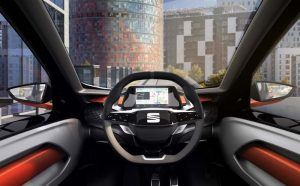 SEAT-Minimo-interior-asiento-conductor
