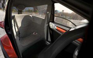 SEAT-Minimo-interior-plaza-trasera