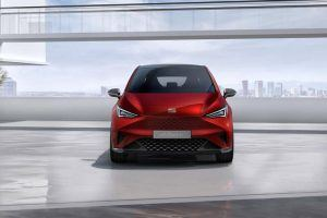 SEAT-el_Born-color-rojo-frontal