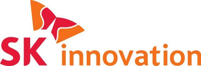 SK_Innovation.-logo