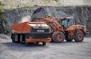 Scania-AXL-autonomo_excavadoraScania-AXL-autonomo_excavadora