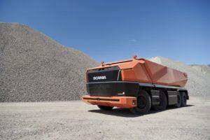 Scania-AXL-autonomo_lateral
