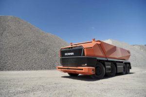 Scania-AXL-autonomo_lateral3