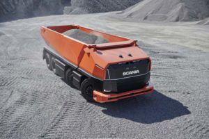 Scania-AXL-autonomo_lleno-arena