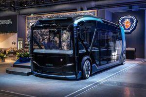 Scania-NXT-carroceria-autobus