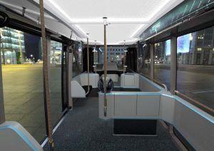 Scania-NXT-carroceria-autobus-interior