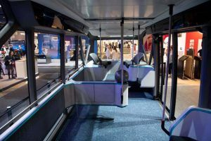 Scania-NXT-carroceria-autobus-interior3