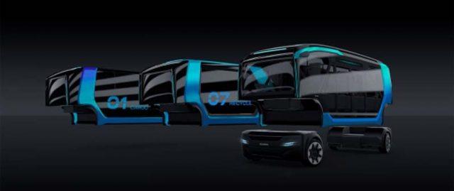 Scania-NXT-modular-diferentes-carrocerias