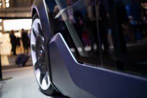Scania-NXT-vista-trasera-rueda