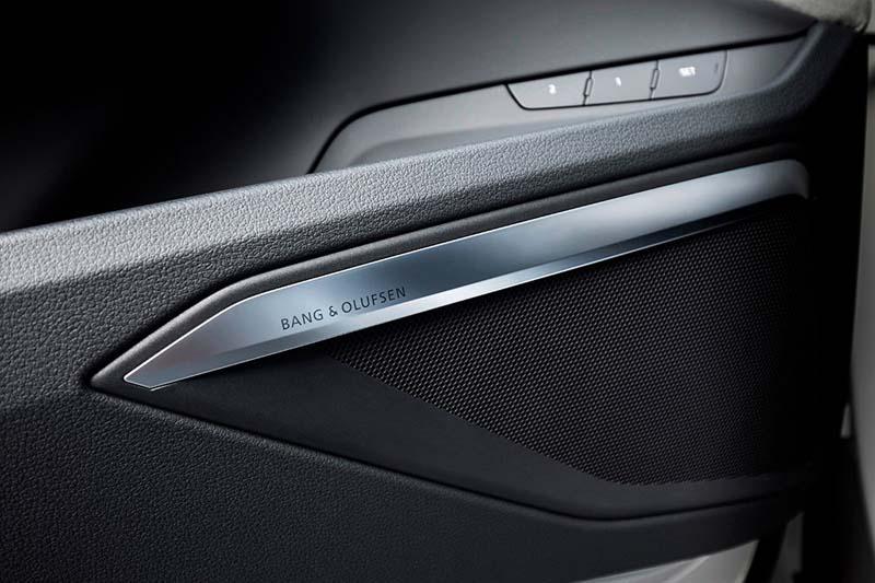Sistema-sonido_Audi_etron_quattro