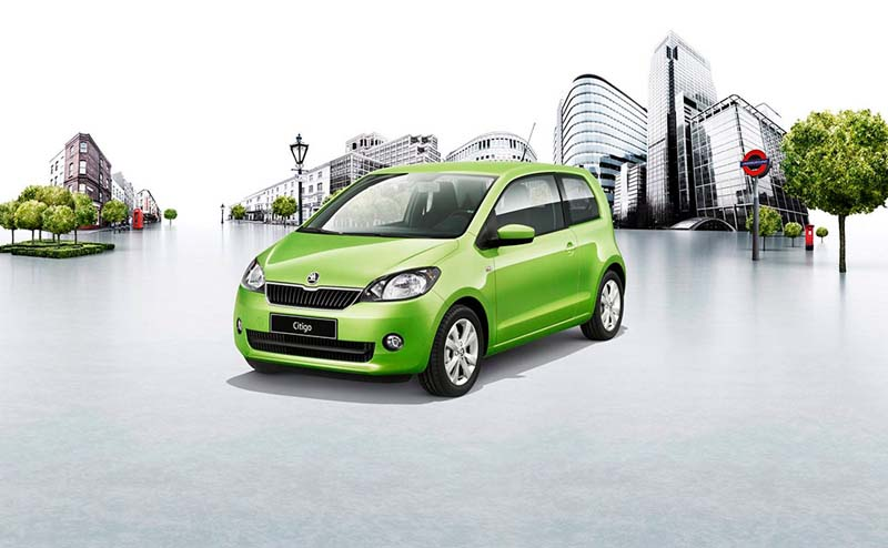 Skoda-Citigo_combustion