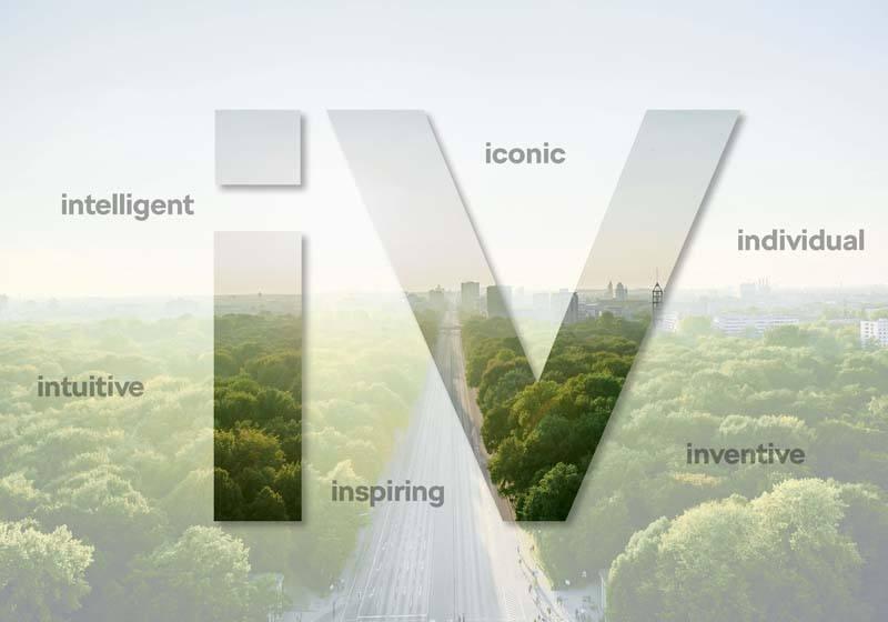 Skoda-IV-proyecto-movilidad-sostenible