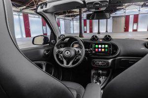 Smart-EQ-ForTwo-interior