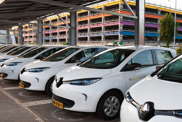 Smart-Solar-Charging_Paises-Bajos_powerpack03