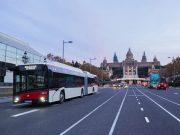 Solaris-Urbino-18-autobus-electrico-articulado2
