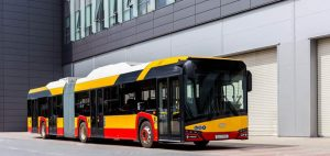 Solaris-Urbino-18-autobus-electrico-articulado4
