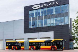 Solaris-Urbino-18-autobus-electrico-articulado5