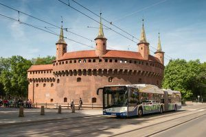 Solaris-Urbino-18-autobus-electrico-articulado6