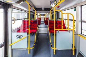 Solaris-Urbino-18-autobus-electrico-articulado_interior