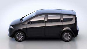 Sono-Motors-Sion-coche-electrico-solar-presentada-version-producción_lateral-color-negro
